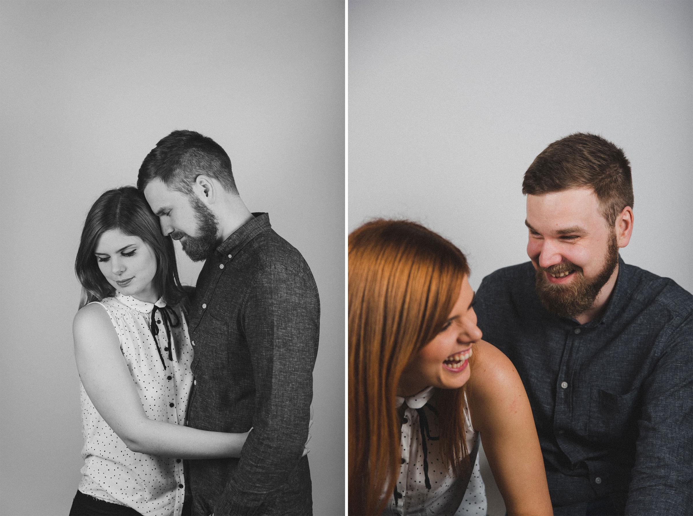 jegyes szerelem fotózás
